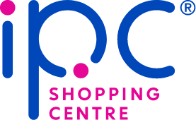 Check out more exciting things from IPC Shopping Centre!